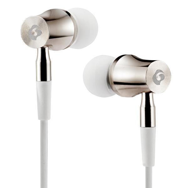GLIDiC Sound Air WS-5100 ブラック iPhone Bluetooth 両耳 高音質 ブルートゥース グライディック 日本正規代理店品|softbank-selection|19