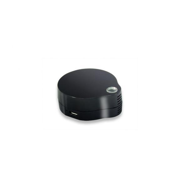 RATOC Systems スマート 家電コントローラー 家電リモコン 赤外線 RS-WFIREX3 Amazon Echo Alexa Google Home アシスタント 対応|softbank-selection|02