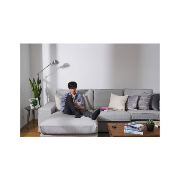 RATOC Systems スマート 家電コントローラー 家電リモコン 赤外線 RS-WFIREX3 Amazon Echo Alexa Google Home アシスタント 対応|softbank-selection|03