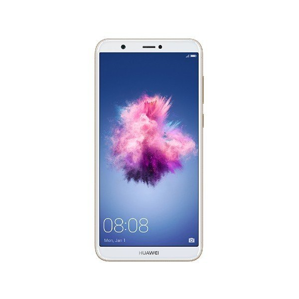 SIMフリースマホ HUAWEI nova lite 2 本体 GOLD|softbank-selection|02
