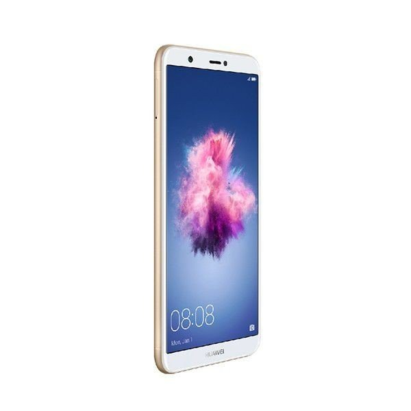 SIMフリースマホ HUAWEI nova lite 2 本体 GOLD|softbank-selection|04