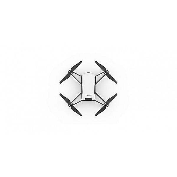 DJI Ryze Technology Tello テロー カメラ付 ドローン トイドローン 小型 softbank-selection 02