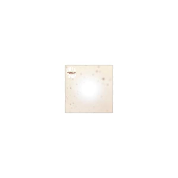 THERE'S A RIOT GOING ON / YO LA TENGO ヨ・ラ・テンゴ(輸入盤) (CD) 0744861116622-JPT