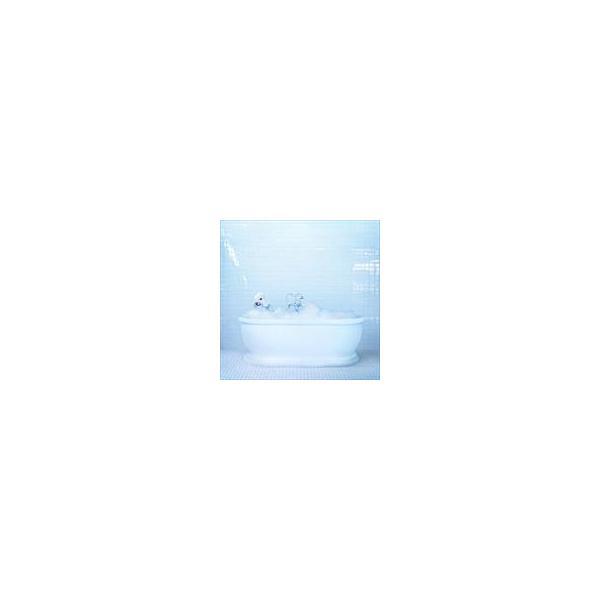 VESSEL / FRANKIE COSMOS フランキー・コスモス(輸入盤) (CD) 0098787121520-JPT