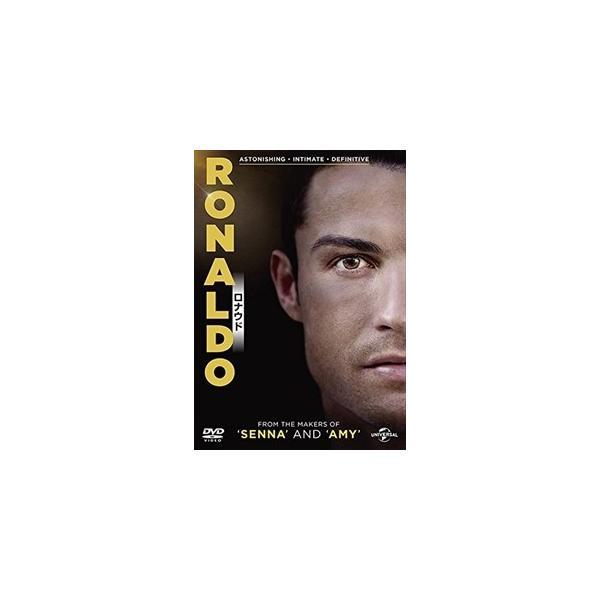 RONALDO/ロナウド / (DVD) GNBF3688-HPM