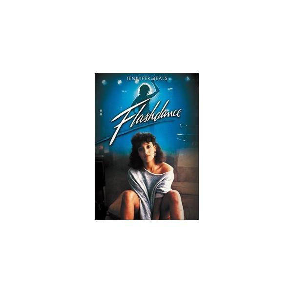 フラッシュダンス / (DVD) PHNE100989-HPM