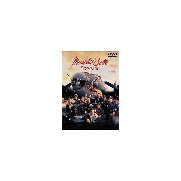 メンフィス・ベル / マシュー・モディン (DVD) WTB-16620