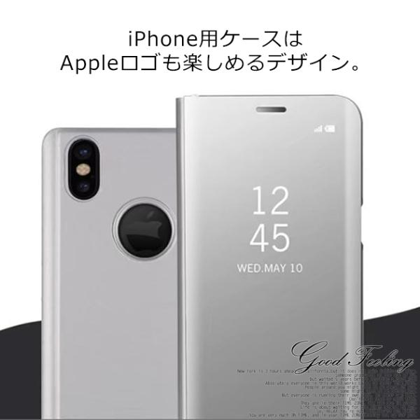 iPhone8 ケース 手帳型 iPhone7 ケース 手帳型 iPhone6s スマホケース iPhoneケース iPhone XR XS ケース 携帯ケース sofun 11
