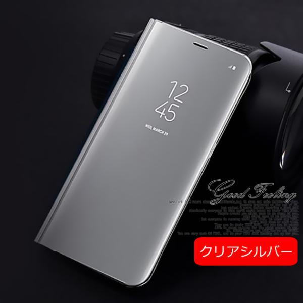 iPhone8 ケース 手帳型 iPhone7 ケース 手帳型 iPhone6s スマホケース iPhoneケース iPhone XR XS ケース 携帯ケース sofun 14