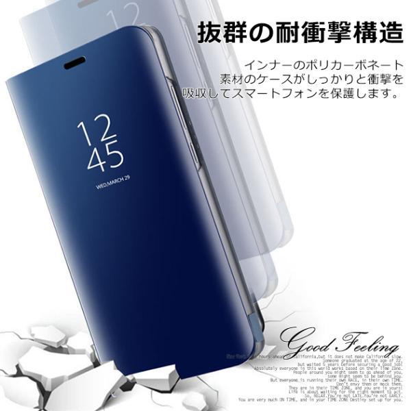 iPhone8 ケース 手帳型 iPhone7 ケース 手帳型 iPhone6s スマホケース iPhoneケース iPhone XR XS ケース 携帯ケース sofun 07