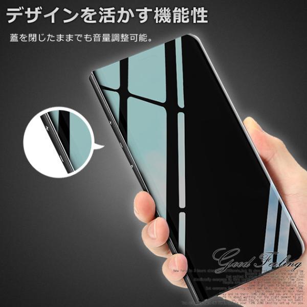 iPhone8 ケース 手帳型 iPhone7 ケース 手帳型 iPhone6s スマホケース iPhoneケース iPhone XR XS ケース 携帯ケース sofun 10