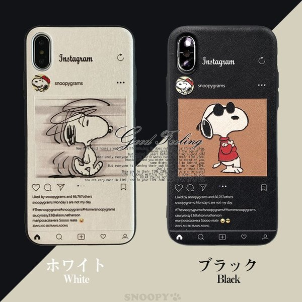 iPhone8 XR ケース iPhone11 Pro スマホ 携帯 iPhoneケース iPhone7 Plus ケース iPhone6s iPhone XS Max|sofun|16