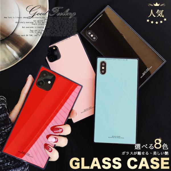 iPhone11 ケース SE2 ケース iPhone8 ケース スマホ 携帯 iPhoneSE XR ケース アイフォン11 Pro XS iPhoneケース スクエア
