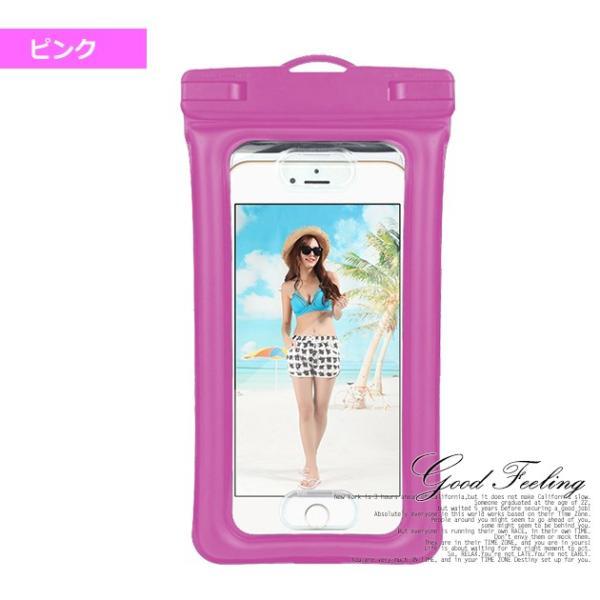 iPhone XR XS 防水ケース iPhone11 Pro iPhoneケース iPhone8 Plus 防水スマホケース 携帯ケース iPhone7 ケース iPhone6s|sofun|11