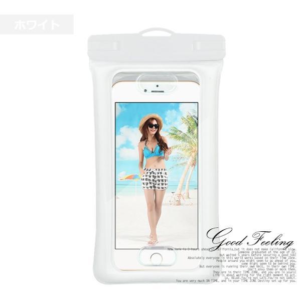 iPhone XR XS 防水ケース iPhone11 Pro iPhoneケース iPhone8 Plus 防水スマホケース 携帯ケース iPhone7 ケース iPhone6s|sofun|10