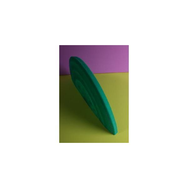 三角縁神獣鏡 唐草紋 断面形状確認用|sogensya|04