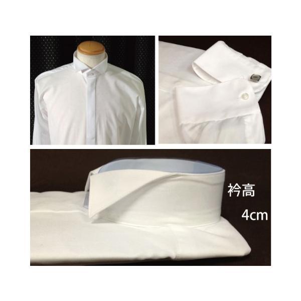 9aa34e893386b ... ウィングカラーシャツと必須小物5点セット/お手ごろ価格/3営業 ...