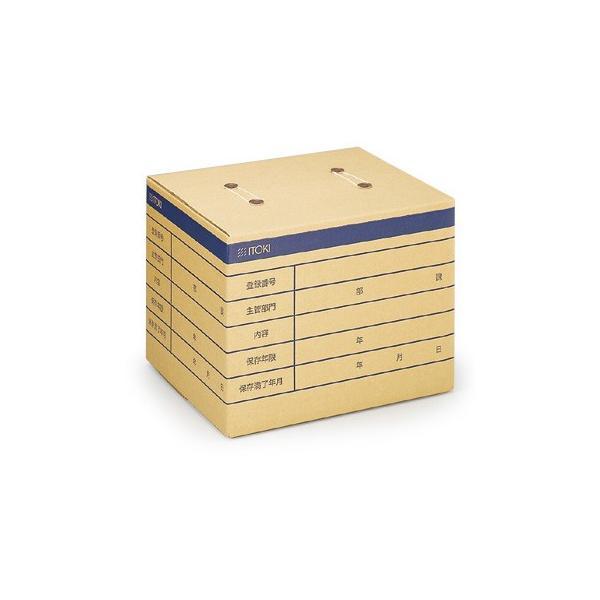 ファイル用品 イトーキ オキカエケース A4・B4フォルダー用 5個セット soho-st