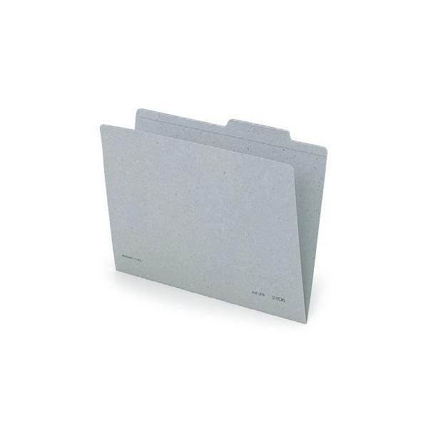 ファイル用品 イトーキ 上見出し個別フォルダー A4用・見出し部補強タイプ 50枚セット soho-st