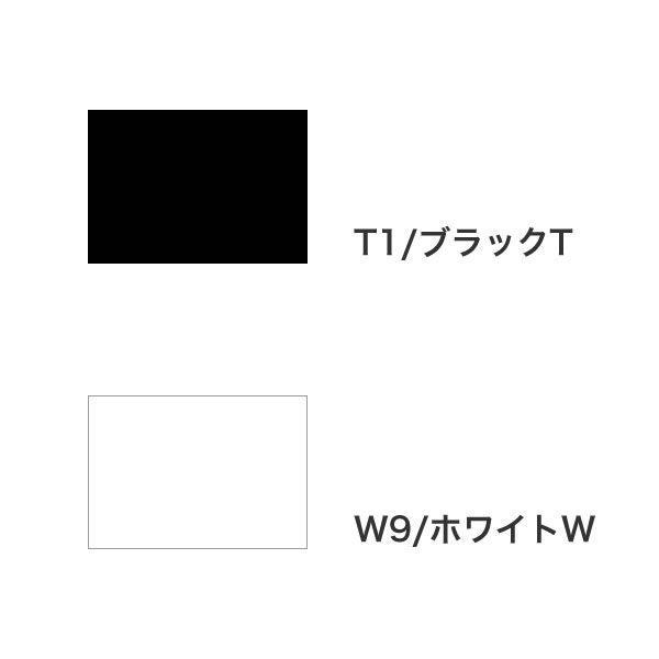 イトーキ エフチェア 専用オプション ハンガー 自社便/開梱・設置付|soho-st|02