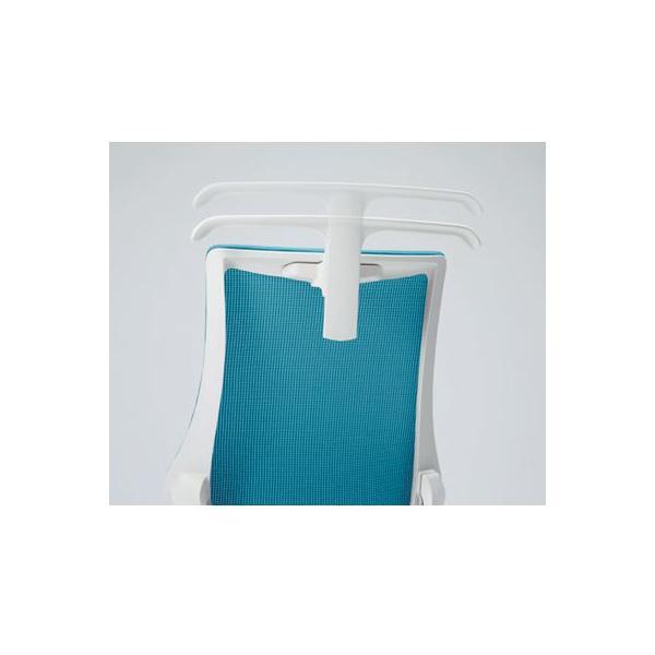 イトーキ エフチェア 専用オプション ハンガー 自社便/開梱・設置付|soho-st|03
