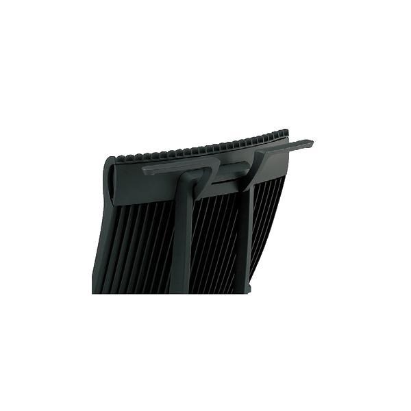 短納期商品 イトーキ Spina(スピーナチェア)専用オプション ハンガー 自社便 開梱・設置付|soho-st