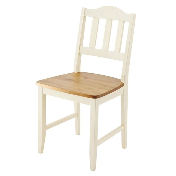 Web限定 イトーキ 椅子 / カモミール・リビング パパママ ダイニングチェア GCL-KM-NW soho-st 02