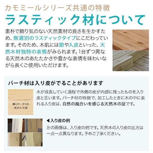 Web限定 イトーキ 収納天然木  カモミール 書棚 GCL-SY-NW|soho-st|03