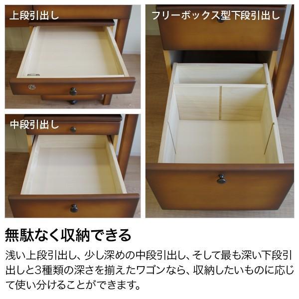 学習机 デスク アウトレット  超特価 イトーキ アンティーク JAQ-F9Q おしゃれ デスク|soho-st|04