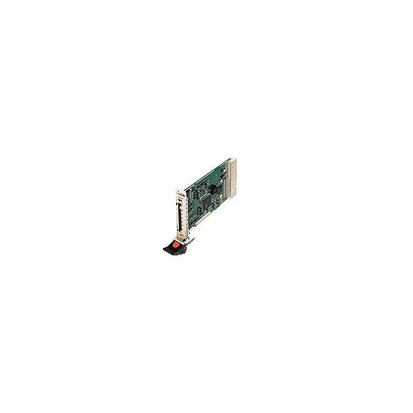 CPZ-7405V インタフェース 4軸パルスモーションコントローラ(円弧・直線補間エンコーダ入力5V)