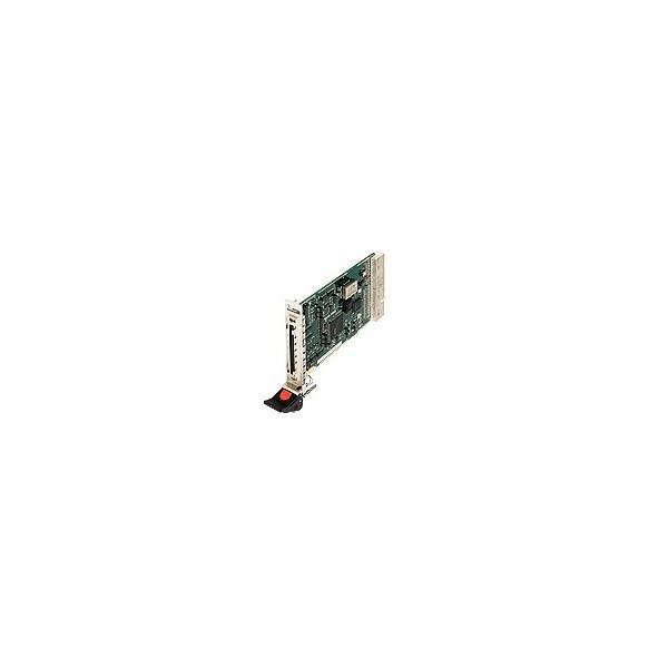 CPZ-7415V インタフェース 4軸絶縁パルスモーションコントローラ(円弧・直線補間エンコーダ入力5V)