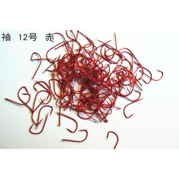 袖針 金袖 100本  2号,2.5号,3号,10号,12号|sohoriyama-takachiho|02