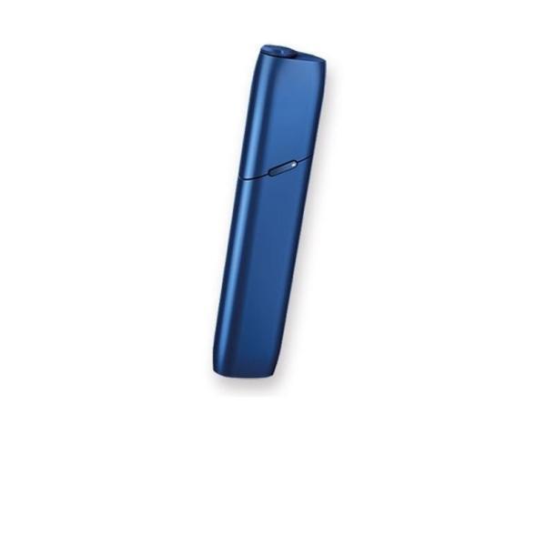 【IQOS 3 MULTI キット】★アイコス3マルチ 加熱式タバコの画像