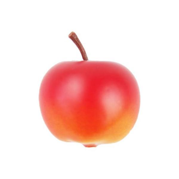 ブライトアップル S 2.5cm レッド 小分け 3個入 りんご 東京堂|solargift|02