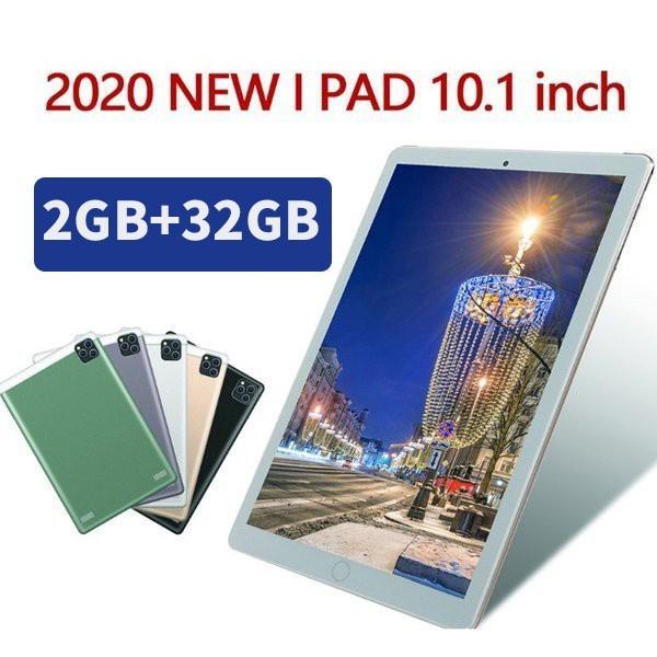 タブレット 64GB 4GRAM 在宅勤務 オンライン授業 ノートパソコン 10.1型 ProS11 格安 新品 wi-fi 本体 タブレットPC 安い wifi 3G電話 10インチ