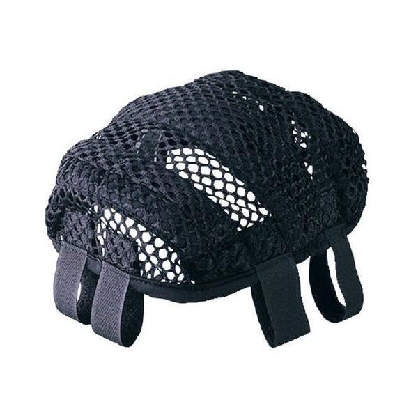 熱中病対策!ヘルメット内の温度上昇防止にも。ヘルメットクーラー