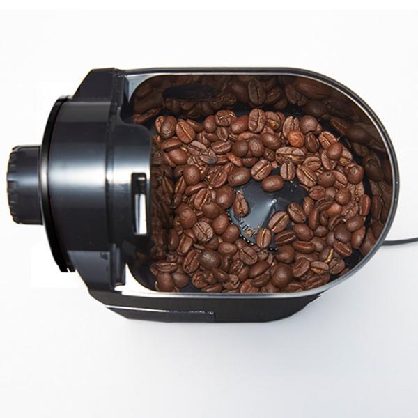 メリタ 電動コーヒーミル フラットカッターディスク Melitta 珈琲器具|solemo|05