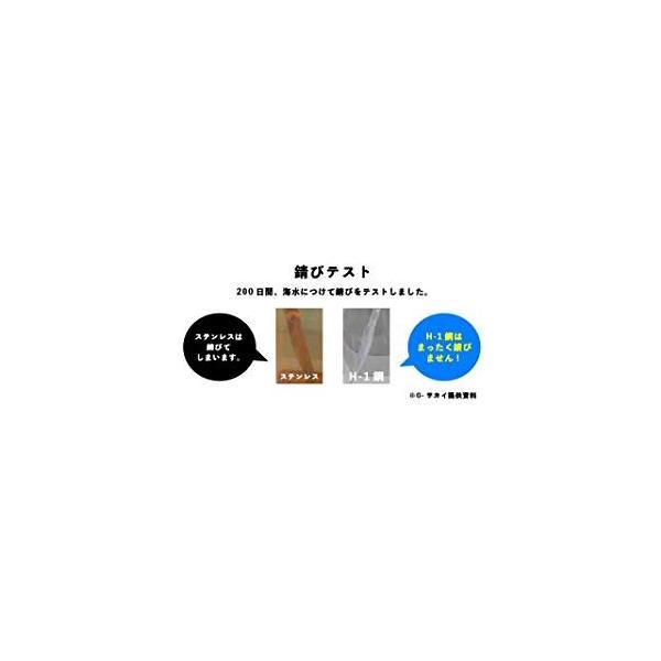 サカナイフ SAKAKNIFE シャープナー 説明DVD付 日本製 ブラック|solidalliance|06