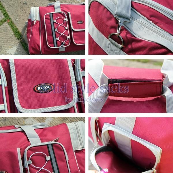 スポーツ ビッグボストン バッグ 68L  大型バッグ 超特大 旅行バッグ 学生バッグ 大容量 軽量|solidstyle-labo|05