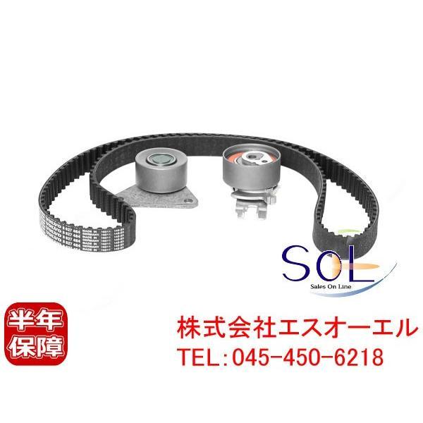 Softbank Pocket Wi Fi 304ZT| ZTE 304ZT