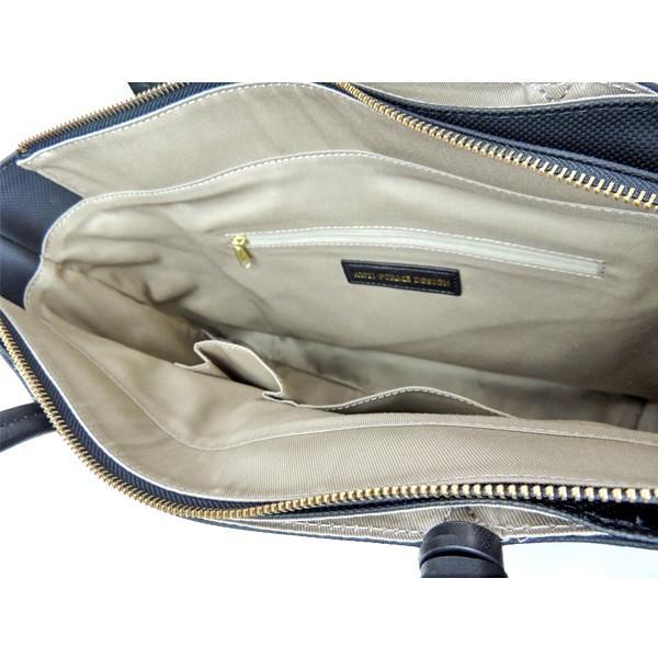 トートバッグ ショルダーバッグ 本革 レディース アンチフォルムデザイン  Anti-Forme Design 907160k BOAT