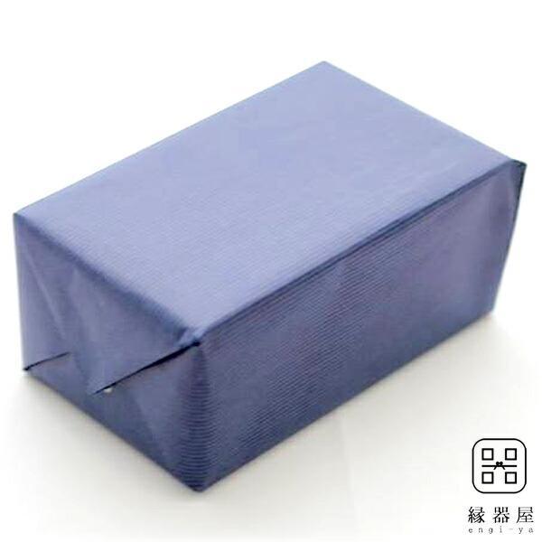 ラッピング 包装紙|soma-yaki