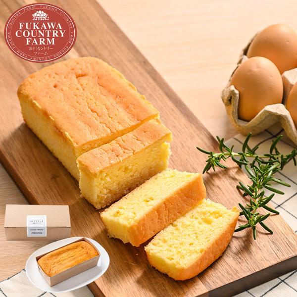 引越し 挨拶 ギフト 深川カントリーファーム 有精卵たっぷりチーズケーキ(FYC-5-P)*o-Y-ad-98045-01*|somurie