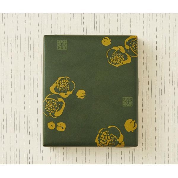 (京都宇治)辻利兵衛本店 茶々こまち 6個(抹茶菓子)*o-Y-ad-99016-01* somurie 06