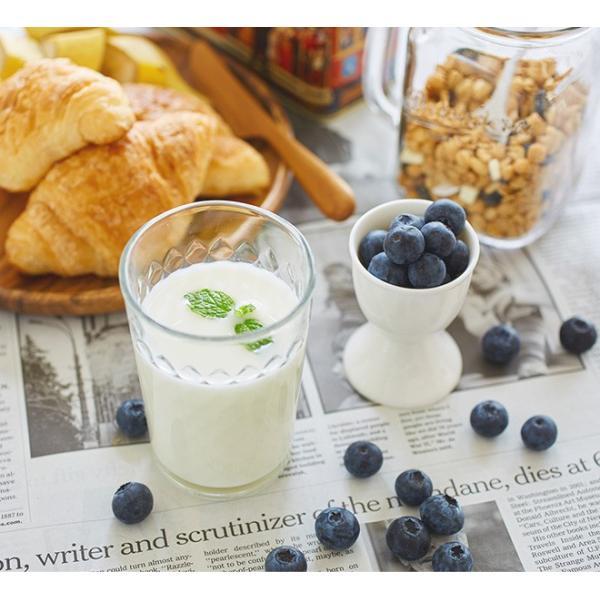 牧家(Bocca・ボッカ) 白いプリンと飲むヨーグルト 送料無料 (メーカー直送)*d-M-Fuji-15S-81241*|somurie|04