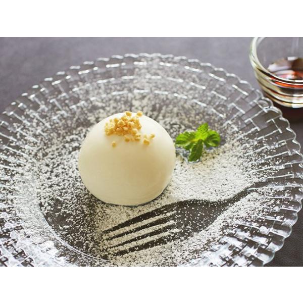 牧家(Bocca・ボッカ) 白いプリンと飲むヨーグルト 送料無料 (メーカー直送)*d-M-Fuji-15S-81241*|somurie|05