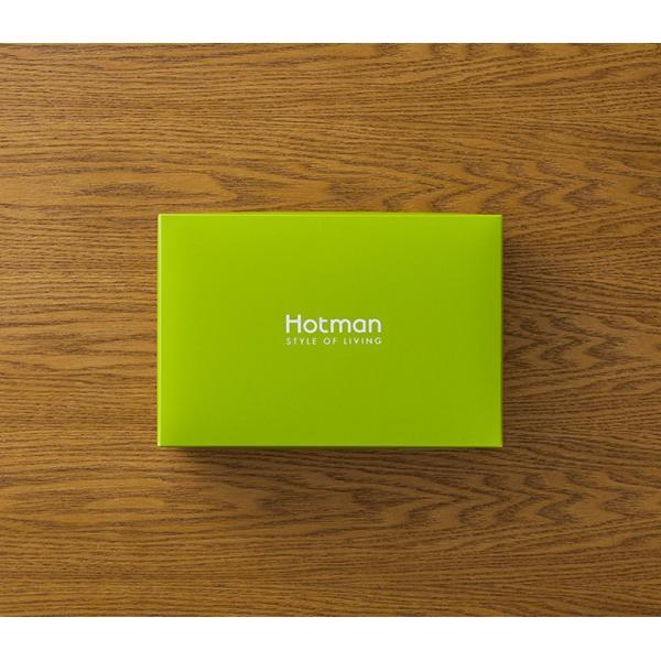 一秒タオル HOTMAN ホットマン フェイスタオル(HMTT0002n)(お祝い お返し 出産祝い 内祝い 結婚祝い ご挨拶)|somurie|06