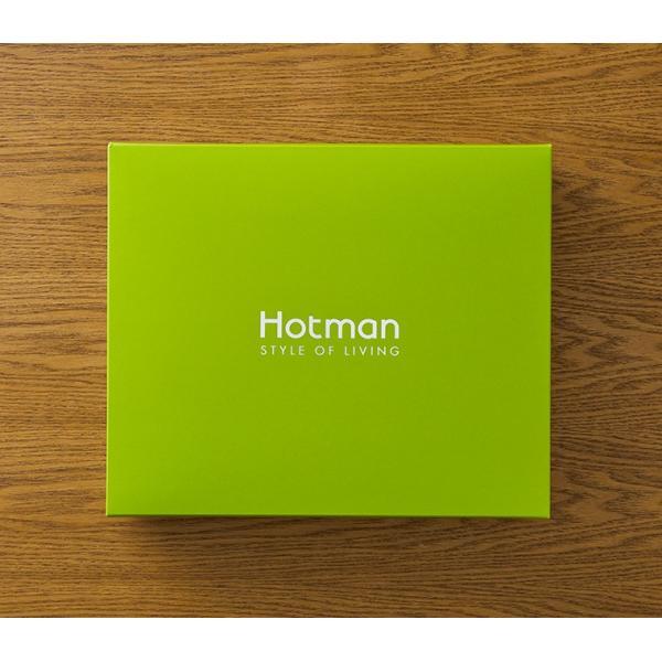一秒タオル HOTMAN ホットマン バスタオル2枚セット(HMTT00001n)(お祝い お返し 出産祝い 内祝い 結婚祝い ご挨拶)*o-Y-17-0042-074* somurie 06