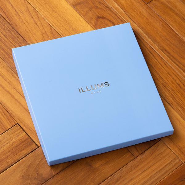 カタログギフト イルムス ILLUMS (stroget) 3800円コース*z-Y-illums-stroget*|somurie|09