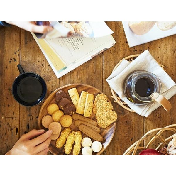 引越し 挨拶 粗品 お菓子 帝国ホテル クッキー詰合せ(C-10N)*z-Y-C-10N*|somurie|05
